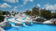 phtopass water parks disney world