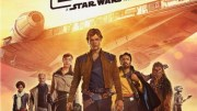 solo a star wars story dvd blu-ray