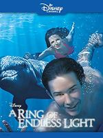A Ring of Endless Light (Disney Channel Original Movie)