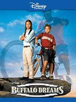 Buffalo Dreams (Disney Channel Original Movie)