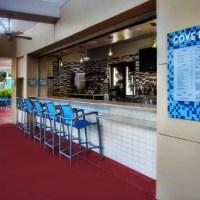 Cove Bar (Disney World)