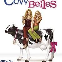 Cow Belles (Disney Channel Original Movie)