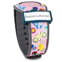 Disney Princess Ear Hats MagicBand 2 by Dooney & Bourke