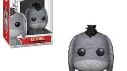 Eeyore Funko Pop! Figure