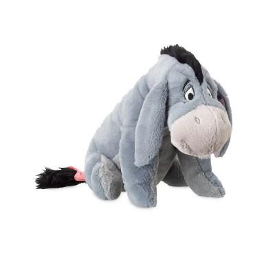 Eeyore Stuffed Animal Plush | Winnie the Pooh Toys