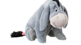 Eeyore Stuffed Animal Plush
