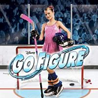 Go Figure (Disney Channel Original Movie)
