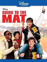 Going to the Mat (Disney Channel Original Movie)