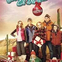 Good Luck Charlie It's Christmas! (Disney Channel Original Movie)