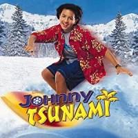 Johnny Tsunami (Disney Channel Original Movie)
