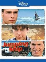 Jumping Ship (Disney Channel Original Movie)