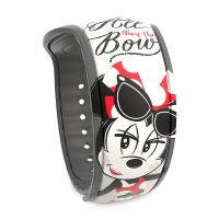 Minnie Mouse MagicBand 2