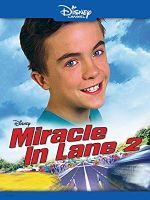 Miracle in Lane 2 (Disney Channel Original Movie)