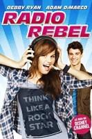 Radio Rebel (Disney Channel Original Movie)