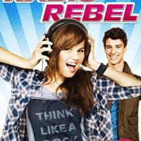 Radio Rebel (Disney Channel Original Movie)
