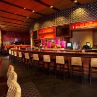 Rix Sports Bar & Grill (Disney World)
