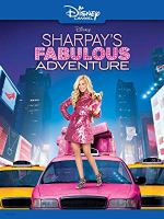 Sharpay's Fabulous Adventure (Disney Channel Original Movie)