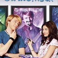 Starstruck (Disney Channel Original Movie)