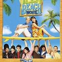 Teen Beach Movie (Disney Channel Original Movie)