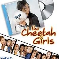 The Cheetah Girls (Disney Channel Original Movie)