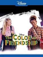 The Color of Friendship (Disney Channel Original Movie)
