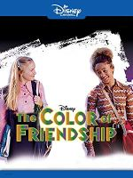 The Color of Friendship (Disney Channel Original Movie)