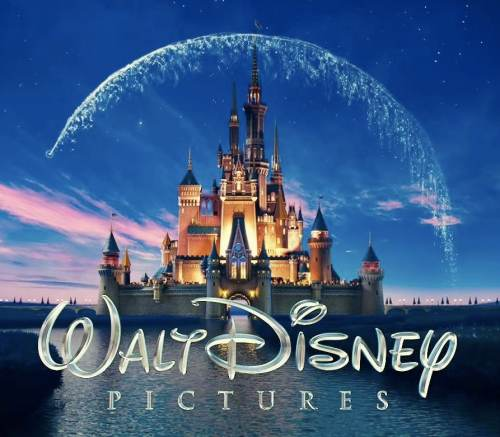 The One And Only Ivan Movie Disney Movies What We Know