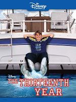 The Thirteenth Year (Disney Channel Original Movie)