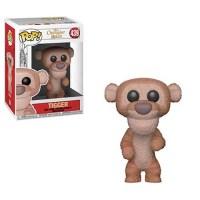 Tigger Funko Pop! Figure #439   Christopher Robin Toys