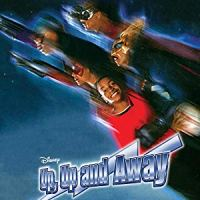 Up Up and Away (Disney Channel Original Movie)