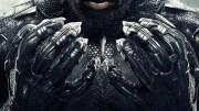 black panther netflix