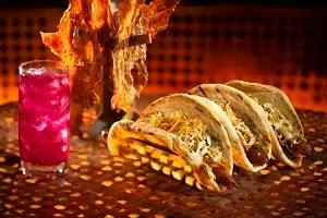 galaxy's edge ronto roasters restaurant