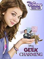 Geek Charming (Disney Channel Original Movie)