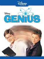 Genius (Disney Channel Original Movie)
