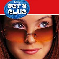 Get a Clue (Disney Channel Original Movie)