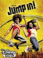 Jump In! (Disney Channel Original Movie)