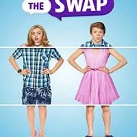 The Swap (Disney Channel Original Movie)