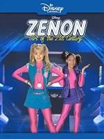 Zenon: Girl of the 21st Century