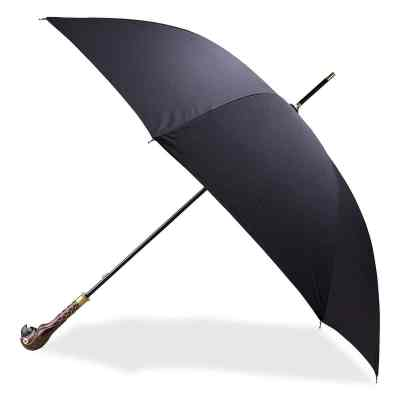 Mary Poppins Returns Umbrella – Limited Edition