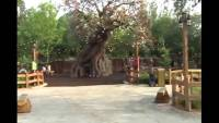 Pooh's Playful Spot - Extinct Disney World Attraction