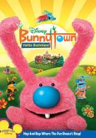 Bunnytown (Playhouse Disney Show)