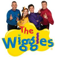 The Wiggles (Playhouse Disney Show)