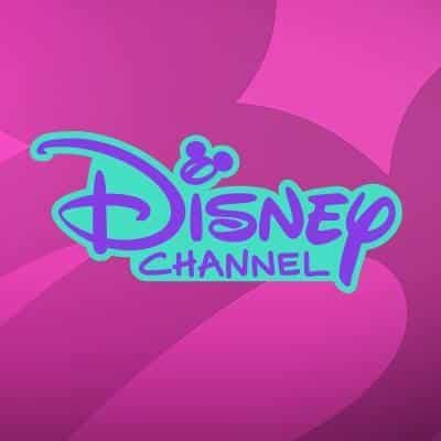 Totally in Tune (Disney Channel)
