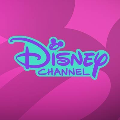 Disney Family Album (Disney Channel)