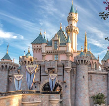 ABC Soap Opera Bistro – Extinct Disneyland Attractions