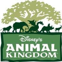 Discovery Island Carnivale (Disney World)