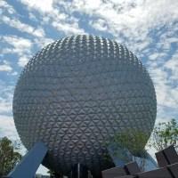 La Cava del Tequila (Disney World)