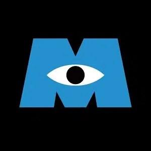 Monsters at Work (Disney+ Series)