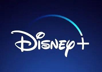 WandaVision (Disney+ Show)
