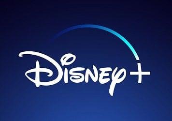 (Re)Connect (Disney+ Show)